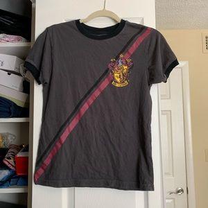 Youth Harry Potter Shirt